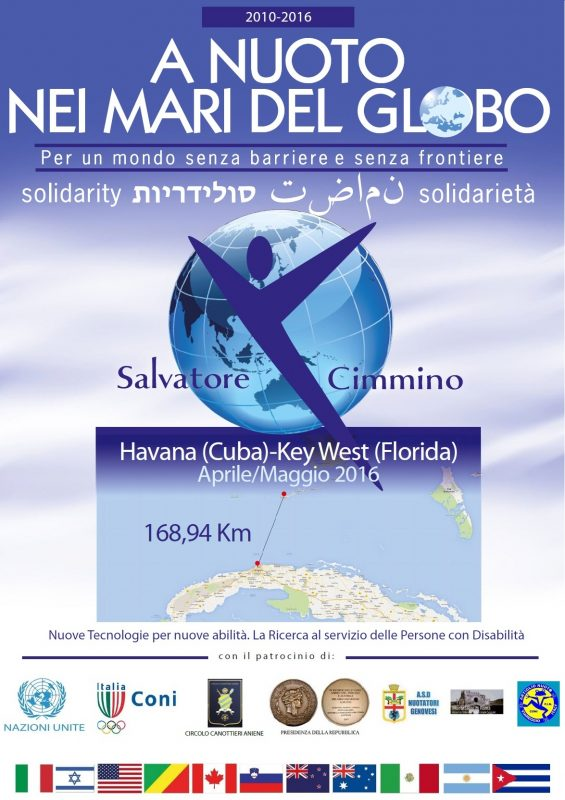 CUBA MIAMI