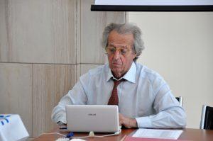 Filippo Tassara