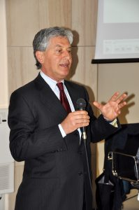 Antonio Spataro
