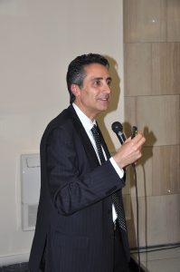 Eugenio Guglielmelli