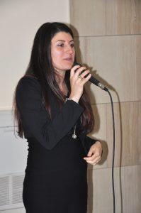 Manuela Di Nicola